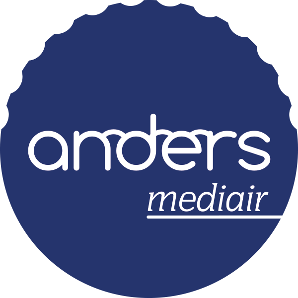 Anders Mediair